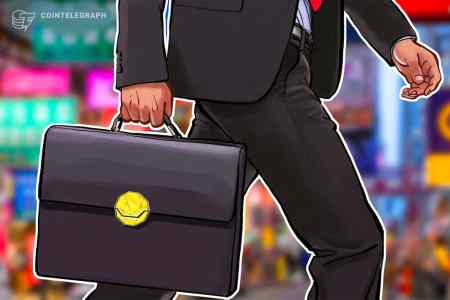 Grayscale confirms Bitcoin ETF plans and adds exposure to Zcash, Stellar Lumens and Horizen to i ...
