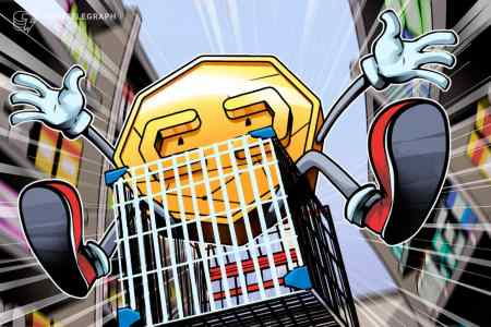 $2.2T asset manager PIMCO plans to buy more crypto
