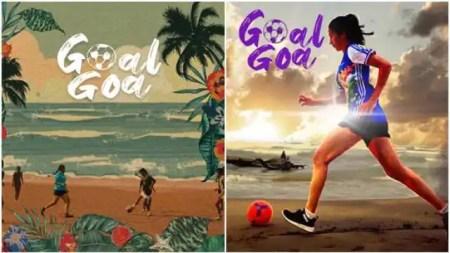 गोवा के फुटबॉल पैशन को दिखाती है 'गोल गोवा', जानें कैसे मुफ्त में देखें ये फिल्म