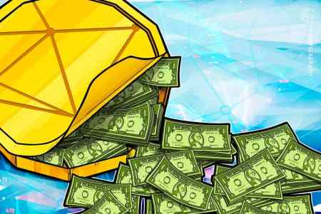 Crypto platform Rally commits $12M to third-party developers
