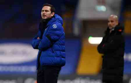 Frank Lampard backed for Newcastle post as January signings identified
