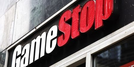 Big Pension Sold GameStop Stock. It Bought Moderna and Ford Shares.