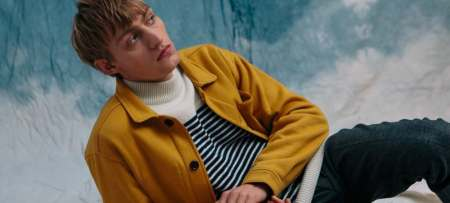 19 Up-And-Coming Menswear Brands To Buy From Right Now