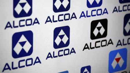 Alcoa Earnings Top Views; Buyback, New Dividend Fuel Stock