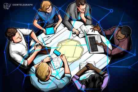 Celsius responds to NYAG crackdown on crypto lending platforms