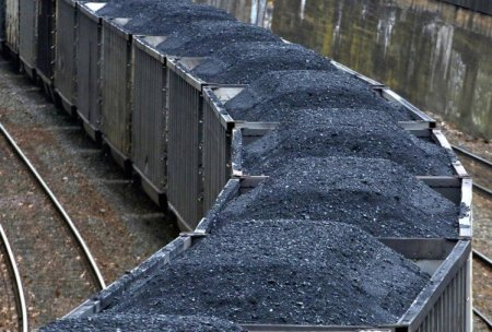 Coal India Stopped The Supply Of Coal To The Non-power Sector Only When The Situation Improves O ...