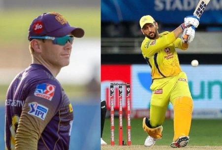 Csk Vs Kkr Ipl 2021 Final Live Cricket Score, Chennai Super Kings Vs Kolkata Knight Riders Match ...