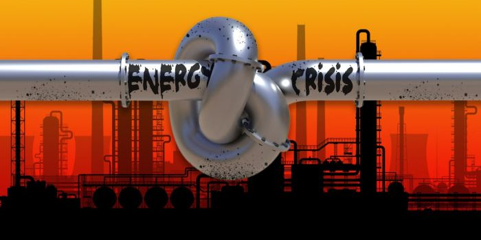 Energy crisis? What experts are saying as world faces historic energy-price crunch