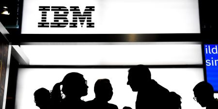 IBM earnings are about to change and could be 'messy' — Here is what you need  ...