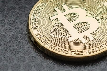 Jacobi Bitcoin ETF is cleared for launch