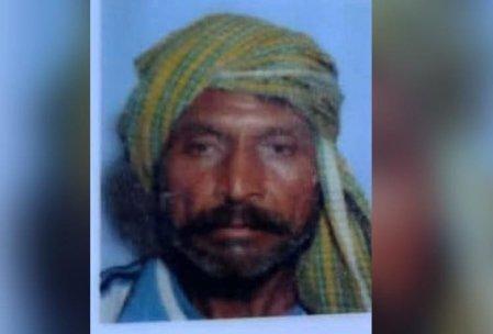 Punjab Farmer Dies At Kundli Border In Sonepat – सोनीपत: कुंडली बॉर्डर पर आंदोलन में शामिल ...