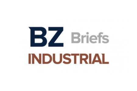 RBC Capital Initiates Coverage On Several Aerospace & Defense Companies