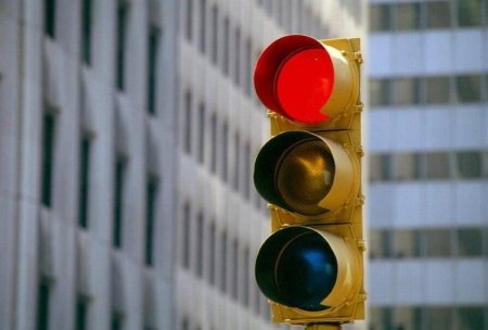 Red Light On Car Off Campaign Will Start In Delhi From Today – प्रदूषण पर वार : दिल्ली में ...