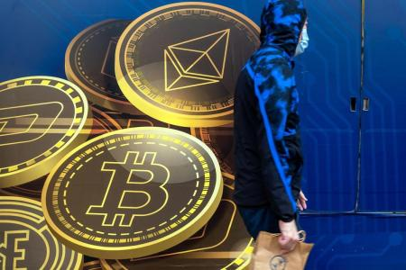 SEC Set to Allow Bitcoin Futures ETFs as Deadline Looms