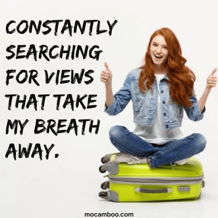 Famous-Travel-Blogs