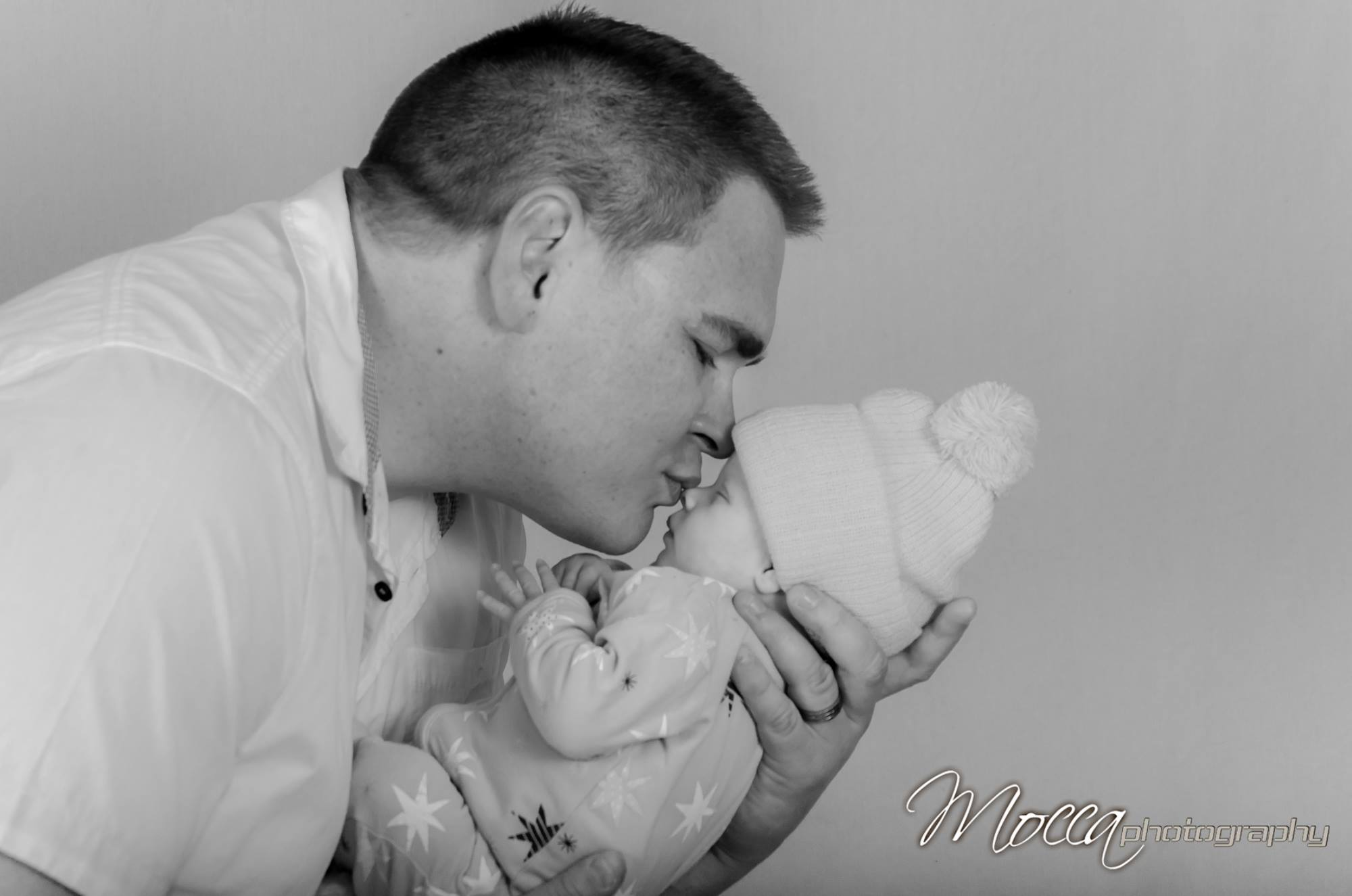 Mocca Photography - Family Portraits