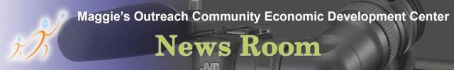 newsroom-banner