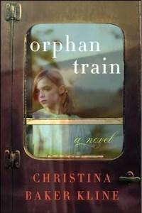 OrphanTrain-copy