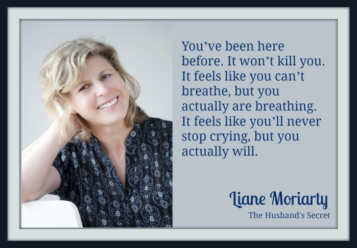 BookoftheMonth_LianeMoriarty