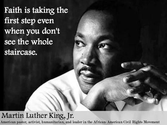 Inspirational_MLKJr