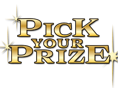 Pick-your-Prize-400x300