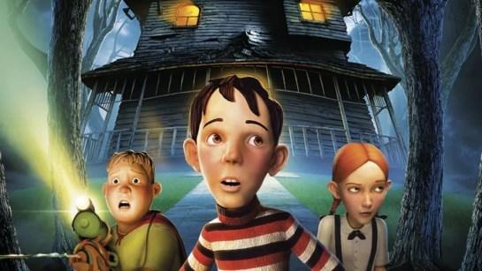 Monster-House-