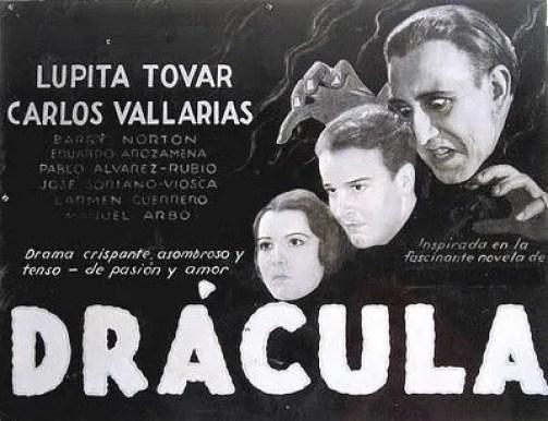 spanish-drac