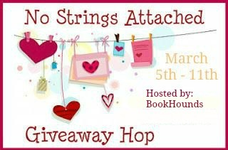 no-strings-march