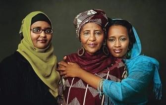 1021-women-of-the-year-2010-dr-hawa-abdi_aw
