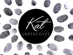 KATUNDERCOVER