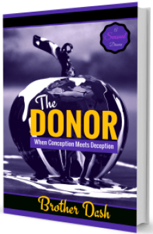donor3dcoverfinal-197x300