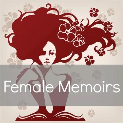 female-memoirs