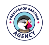 prestashop-partner-genova-ecommerce