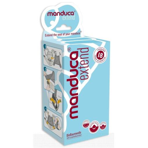 manduca_extend_caja