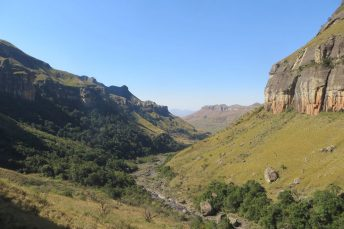 africa-do-sul-northern-drakensberg-19