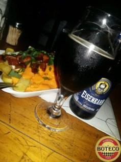 Cervejaria da Vila - Curitiba