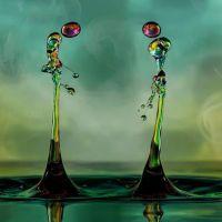 Libra: relaciones, belleza y el difícil equilibrio