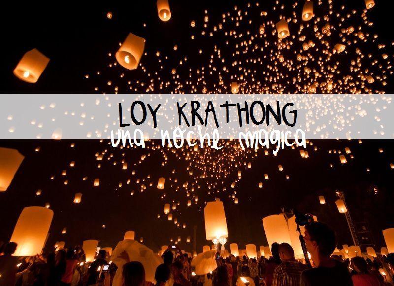 loy-krathong-cuando-es-fiesta-luces