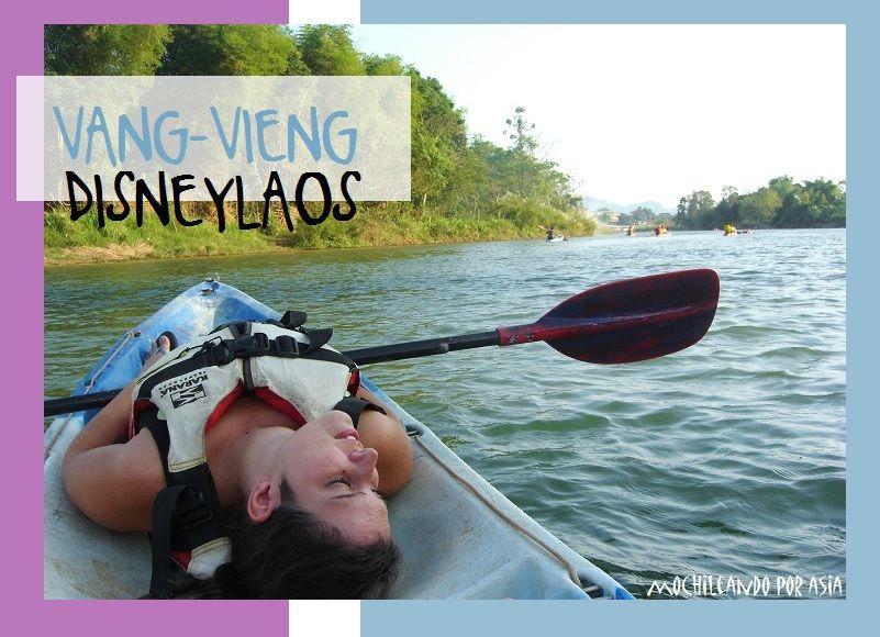 VANG-VIENG-COMO-LLEGAR-MERECE-LA-PENA-TUBING