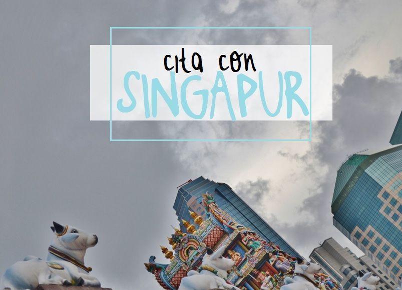 SINGAPUR-QUE-VER-HACER-RALATO-VIAJE
