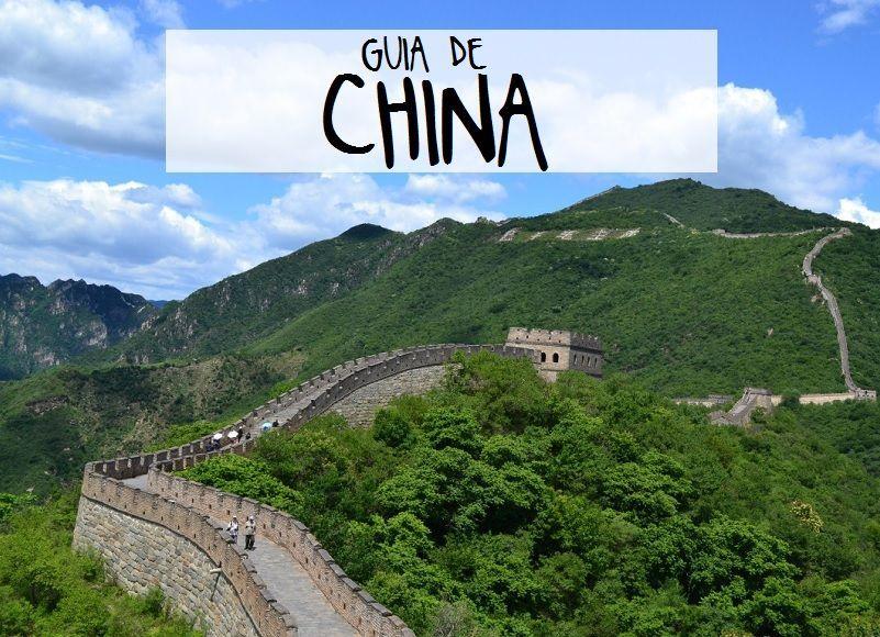 GUIA-DE-VIAJE-CHINA-MOCHILEROS
