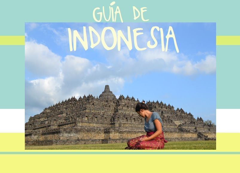 GUIA-INDONESIA-VIAJE-POR-LIBRE-MOCHILERO