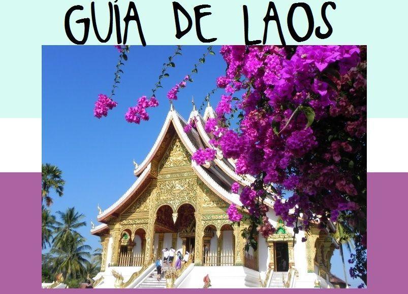 GUIA-VIAJE-LAOS-POR-LIBRE-MOCHILEANDO-MUNDO