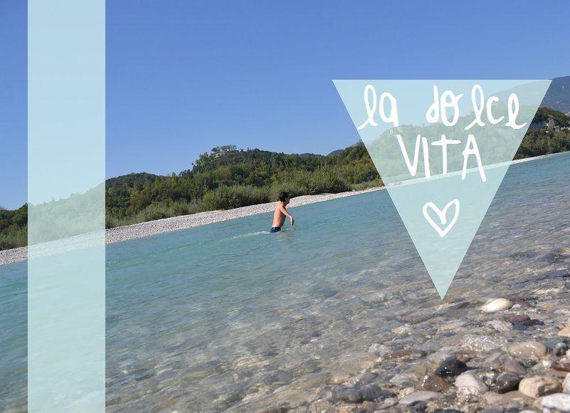 DOLCE-VITA-ITALIA-FRIULI