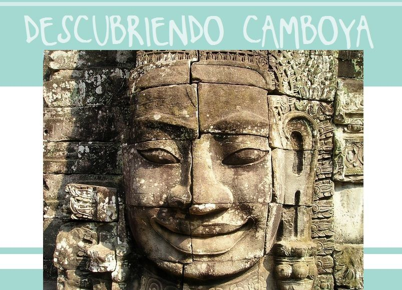 GUIA-VIAJE-CAMBOYA-MOCHILEANDO-POR-EL-MUNDO