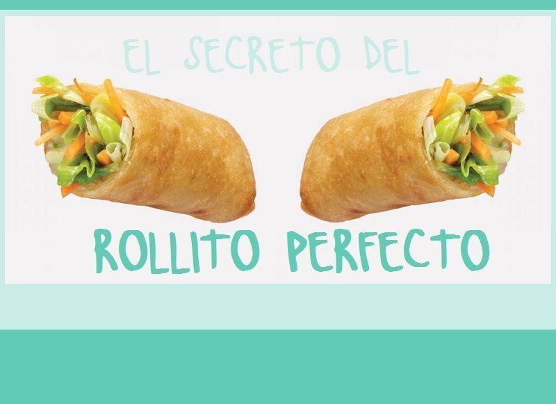 ROLLITO-CAMISETAS-CHINOS-RECETA-ROLLITO-PERFECTO