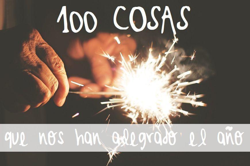 100-cosas-que-hacen-felices-alegria