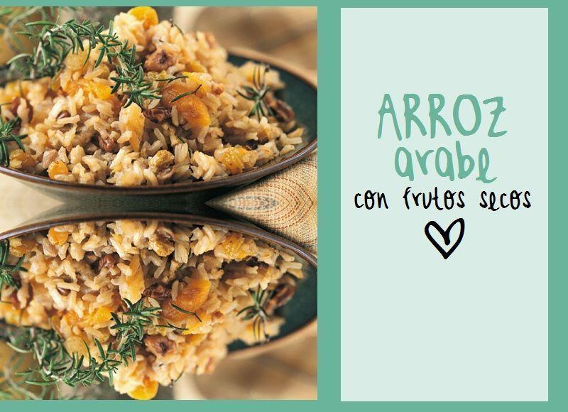 RECETA-ARROZ-ARABE-CON-FRUTOS-SECOS