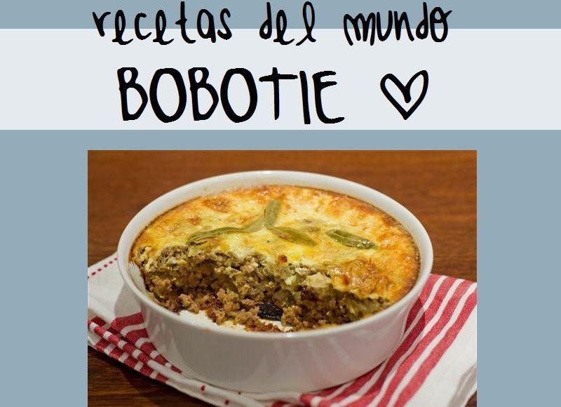 receta-bobotie-sudafrica-tarta-de-carne