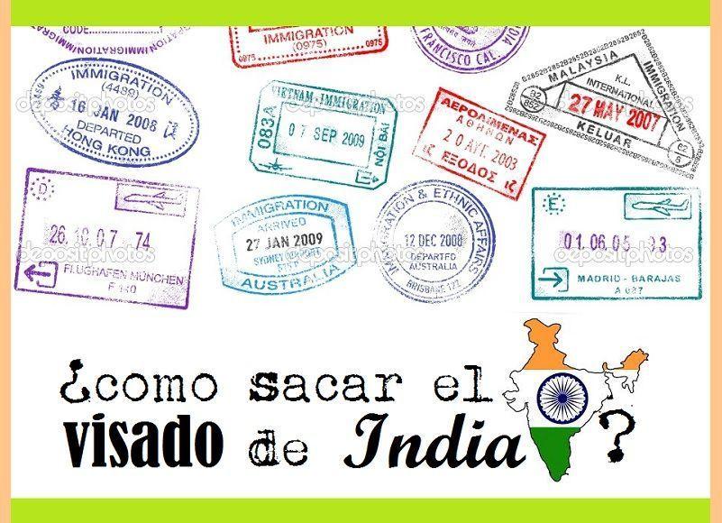 como-sacar-visado-india-guia-facil-consejos